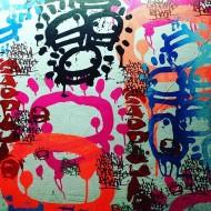 Compartilhado por: @samba.do.graffiti em Dec 13, 2015 @ 15:55