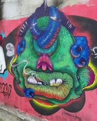 Compartilhado por: @tschelovek_graffiti em Dec 06, 2015 @ 20:50