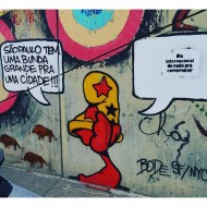 Compartilhado por: @samba.do.graffiti em Dec 23, 2015 @ 19:57