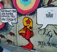 Compartilhado por: @samba.do.graffiti em Dec 23, 2015 @ 19:57