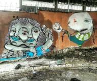 Compartilhado por: @tschelovek_graffiti em Dec 29, 2015 @ 09:55