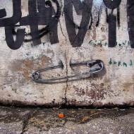 Compartilhado por: @tschelovek_graffiti em Dec 25, 2015 @ 07:11