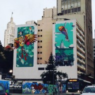 Compartilhado por: @samba.do.graffiti em Dec 22, 2015 @ 17:16