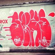 Compartilhado por: @samba.do.graffiti em Dec 25, 2015 @ 12:57