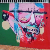 Compartilhado por: @samba.do.graffiti em Dec 28, 2015 @ 15:14