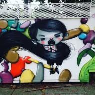 Compartilhado por: @samba.do.graffiti em Dec 06, 2015 @ 18:33