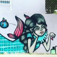 Compartilhado por: @samba.do.graffiti em Dec 12, 2015 @ 21:09