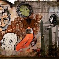 Compartilhado por: @samba.do.graffiti em Dec 29, 2015 @ 15:04