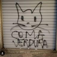 Compartilhado por: @poemamundano em Dec 16, 2015 @ 11:58