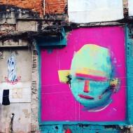 Compartilhado por: @samba.do.graffiti em Dec 09, 2015 @ 20:06