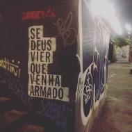 Compartilhado por: @poemamundano em Dec 02, 2015 @ 10:03
