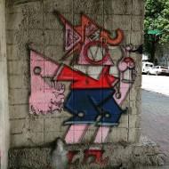 Compartilhado por: @samba.do.graffiti em Dec 20, 2015 @ 17:42