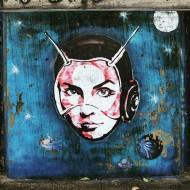 Compartilhado por: @samba.do.graffiti em Dec 04, 2015 @ 17:15