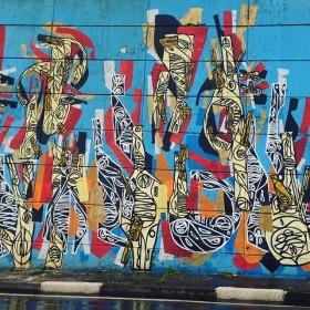 Compartilhado por: @samba.do.graffiti em Dec 06, 2015 @ 20:24