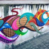 Compartilhado por: @samba.do.graffiti em Dec 30, 2015 @ 21:25