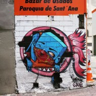 Compartilhado por: @samba.do.graffiti em Dec 01, 2015 @ 21:24