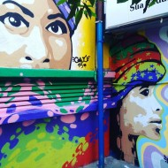 Compartilhado por: @samba.do.graffiti em Dec 18, 2015 @ 19:23