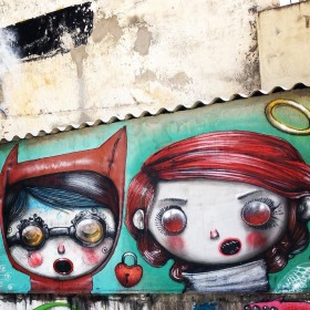 Compartilhado por: @samba.do.graffiti em Dec 29, 2015 @ 18:26