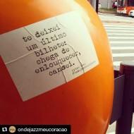Compartilhado por: @victor_nunes_garcia em Dec 27, 2015 @ 21:34