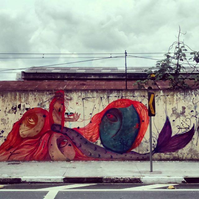 #rodrigofcx #rfcx #lapa #grafitti #streetart #streetartsp #art #arte #arteurbana