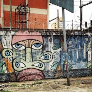 Compartilhado por: @samba.do.graffiti em Dec 09, 2015 @ 19:12