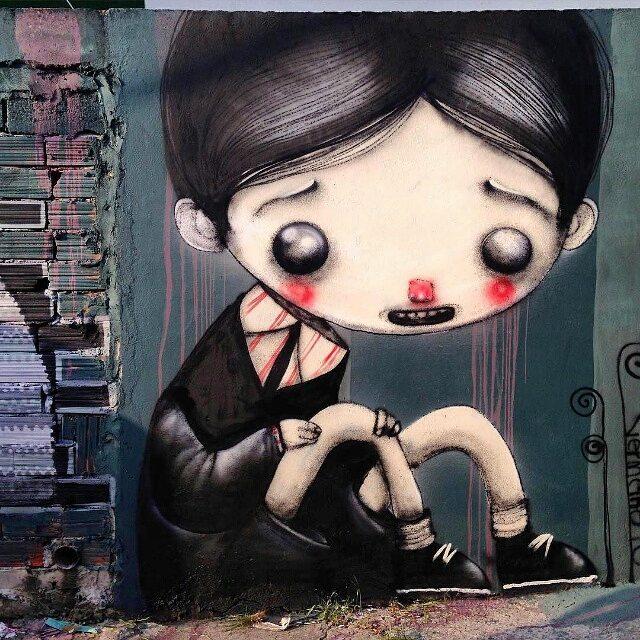 @vermelhosteam нарисовал в Сан-Паулу. #vermelhosteam #graffitisp #graffitisaopaulo #streetartsp #streetartbr #graffitibrasil #igersbrazil #ig_brazil #graffitibrazil #граффити_tschelovek #streetart #urbanart #graffiti #mural #стритарт #граффити #wallart #graffitiart #artederua #grafite #arteurbana #graffiticulture #graffitiwall #streetart_daily #streetarteverywhere