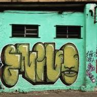Compartilhado por: @samba.do.graffiti em Jan 11, 2016 @ 19:24