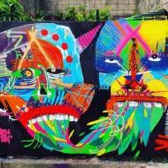 Compartilhado por: @samba.do.graffiti em Jan 02, 2016 @ 18:54