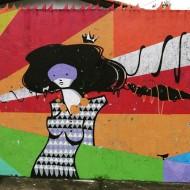 Compartilhado por: @samba.do.graffiti em Jan 06, 2016 @ 17:13