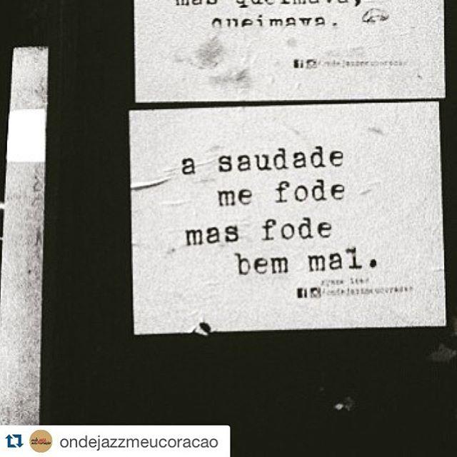 Hahahahahahahahaha Sem mais. #Repost @ondejazzmeucoracao with @repostapp. ・・・ bem mal. #ondejazzmeucoracao #streetartsp #011 #artederua #intervençãourbana #splovers #vozesdacidade #lamblamb #sp #lambelambe #olheosmuros #osmurosfalam #arteurbana #vinarua #acidadefala #olheosmuros #poesiaderua #asruasfalam #oqueasruasfalam #pelasruas #taescritoemsampa #urbanart #pelosmuros #txturbano #saopaulo #ruaspoeticas #olheasruas #ryaneleao #sp4you