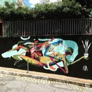 Compartilhado por: @samba.do.graffiti em Jan 31, 2016 @ 13:37