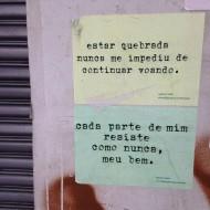 Compartilhado por: @poemamundano em Jan 04, 2016 @ 15:23