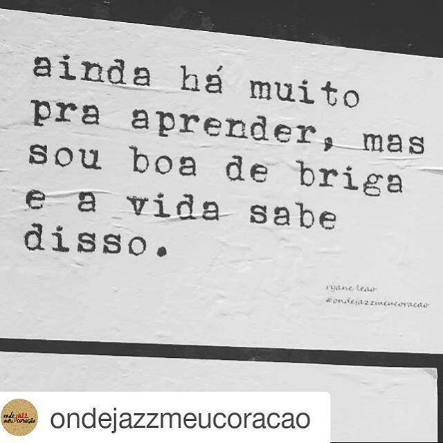 #Repost @ondejazzmeucoracao with @repostapp ・・・ sou boa de briga.  todos os textos e lambes são de autoria de @ryaneleao. #ondejazzmeucoracao #streetartsp #011 #artederua #intervençãourbana #splovers #vozesdacidade #lamblamb #sp #lambelambe #olheosmuros #osmurosfalam #arteurbana #vinarua #acidadefala #olheosmuros #poesiaderua #asruasfalam #oqueasruasfalam #pelasruas #taescritoemsampa #urbanart #pelosmuros #txturbano #saopaulo #ruaspoeticas #olheasruas #ryaneleao #sp4you