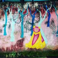 Compartilhado por: @samba.do.graffiti em Jan 10, 2016 @ 21:23