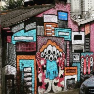 Compartilhado por: @samba.do.graffiti em Jan 16, 2016 @ 08:52