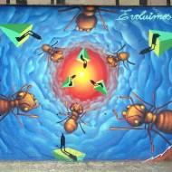 Compartilhado por: @samba.do.graffiti em Jan 26, 2016 @ 19:39