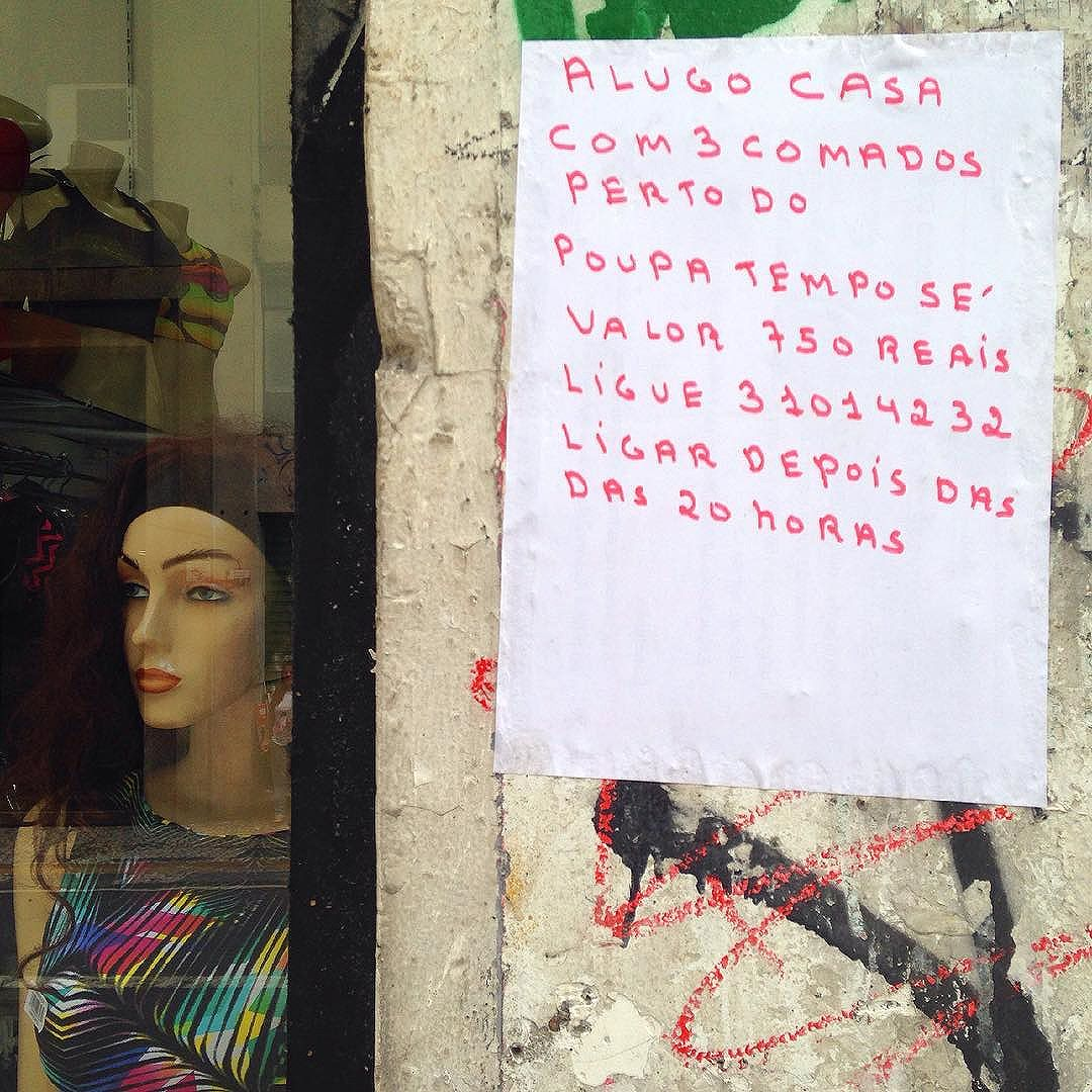 #corpo_cidade _rotinas_(ficção).