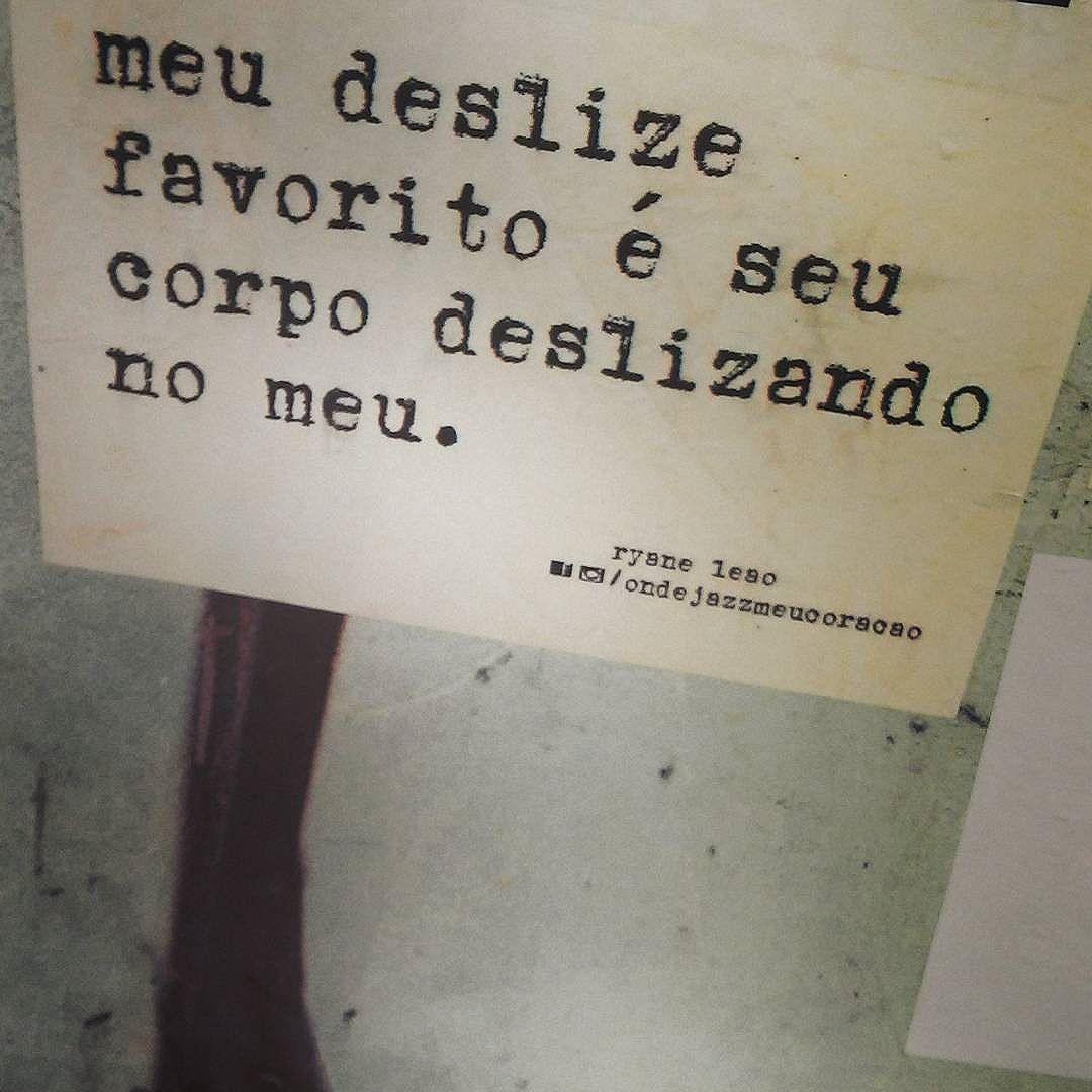 deslizes.  todos os textos e lambes são de autoria de @ryaneleao.  #ondejazzmeucoracao #streetartsp #011 #artederua #intervençãourbana #splovers #vozesdacidade #lamblamb #sp #lambelambe #olheosmuros #osmurosfalam #arteurbana #vinarua #acidadefala #olheosmuros #poesiaderua #asruasfalam #oqueasruasfalam #pelasruas #taescritoemsampa #urbanart #pelosmuros #txturbano #saopaulo #ruaspoeticas #olheasruas #ryaneleao #sp4you #silenciodasruas