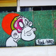 Compartilhado por: @samba.do.graffiti em Jan 03, 2016 @ 18:47