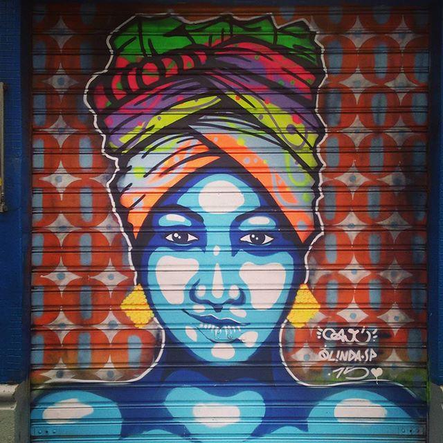 #grafitti #grafittiart #grafitebrasil #sampagrafitti #instagrafitti #lategram #spraypaint #spturis #spturismo #sampa #spray #011 #saopaulo #saopaulografite #sp #brazil #brasil #brstreet #arteurbana #artederua #streetart #streetartsp #centro #CentroAvante #iheartsp #regofreitas #arte #art by @cajuartsfitti
