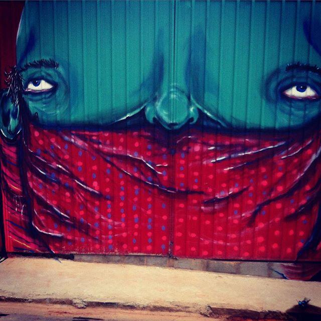 #grafittisp #spgrafitti #StreetArtSP #spraypaint #brasilsp