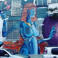 Compartilhado por: @samba.do.graffiti em Jan 08, 2016 @ 14:05