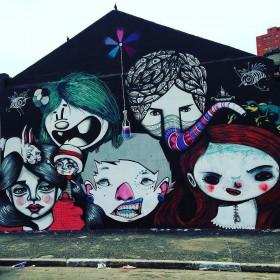 Compartilhado por: @samba.do.graffiti em Jan 10, 2016 @ 12:00