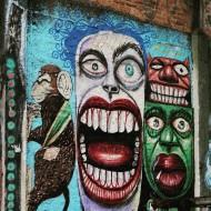 Compartilhado por: @samba.do.graffiti em Jan 02, 2016 @ 15:14