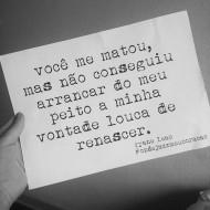 Compartilhado por: @umrelicario_ em Jan 12, 2016 @ 16:10
