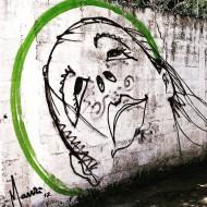Compartilhado por: @samba.do.graffiti em Jan 28, 2016 @ 22:55