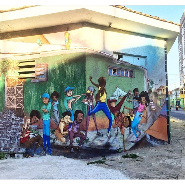 ️ Por ai... ️ Bairro Cambuci - qual o nome do autor? #streetartbrasil #streetartsp #streetart #grafite #graffiti #graffitiart #graffitifont #instagraffiti #artederua #arteurbana #instagrafite #graffiticlicks #graffitilovers #coolsp #urbanart #cambuci #experimentespstreetart #minhasaopaulo #minhasp #SP