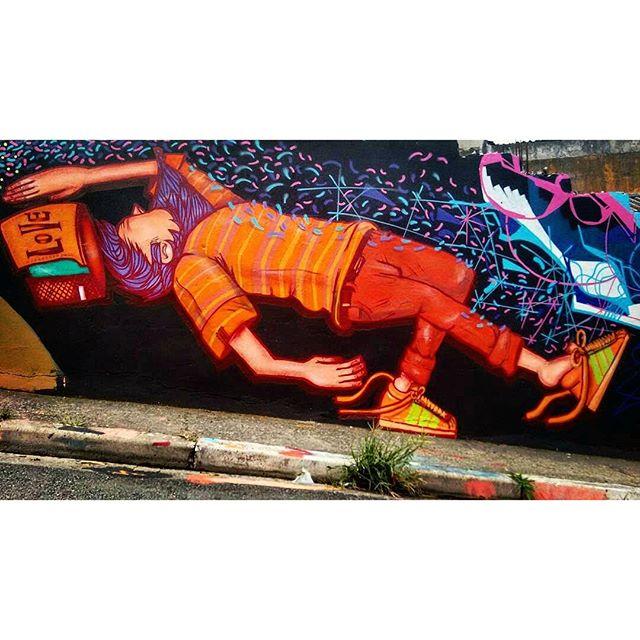 "@daniel_neo, работа ""Hope + Faith + Love"" в Сан-Паулу. #danielneo #neo #graffitisp #graffitisaopaulo #streetartsp #streetartbrazil #streetartbrasil #streetartbr #brazilstreetart #graffitibrasil #brasilgraffiti #brazilgraffiti #igersbrazil #ig_brazil #graffitibrazil #граффити_tschelovek #streetart #urbanart #graffiti #mural #стритарт #граффити #wallart #artederua #arteurbana #streetart_daily #streetarteverywhere"
