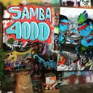 Compartilhado por: @samba.do.graffiti em Feb 24, 2016 @ 22:19
