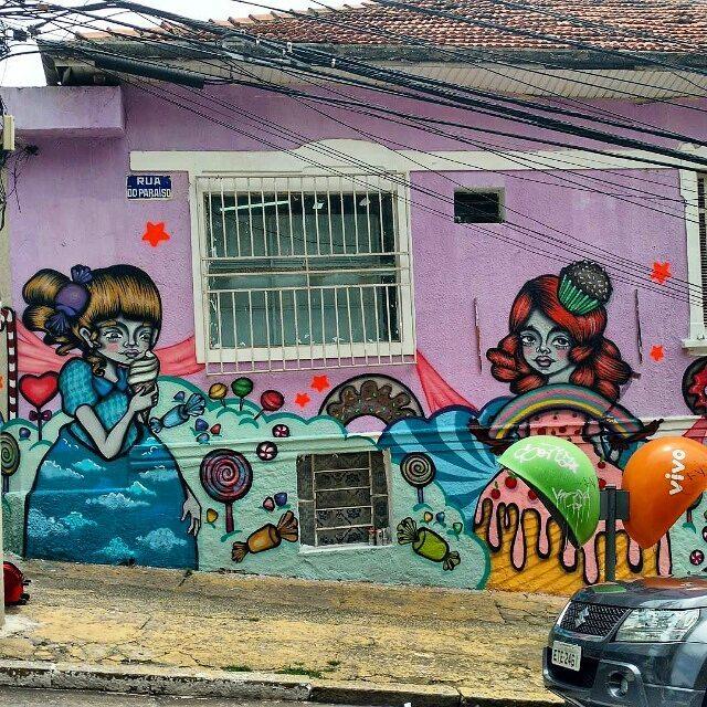 @tikkameszaros в Сан-Паулу. Address: R. Apeninos, 727 - Liberdade, São Paulo - SP, Brasil. #tikkameszaros #tikka #graffitisp #graffitisaopaulo #streetartsp #streetartbrazil #streetartbrasil #streetartbr #brazilstreetart #graffitibrasil #brasilgraffiti #brazilgraffiti #igersbrazil #ig_brazil #graffitibrazil #граффити_tschelovek #streetart #urbanart #graffiti #mural #стритарт #граффити #wallart #artederua #arteurbana #streetart_daily #streetarteverywhere